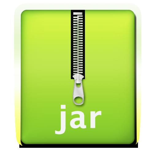 java compilation