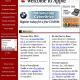 How 10 Big Websites Looked 15 Years Ago