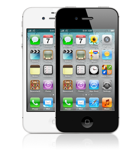 what is iphone jailbreak and why yo should jailbreak iphone