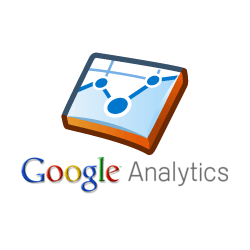 google_analytics_with_smf_and_wordpress.png