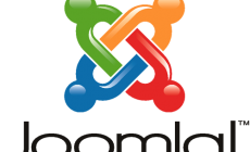 What is Joomla and How to Install