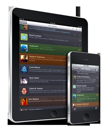 how to take screenshots of iphone and ipads screen