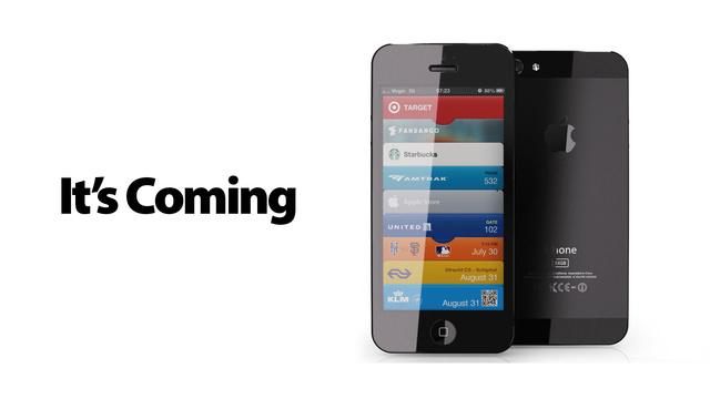 iphone5 price