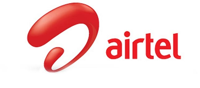Airtel free Giga Byte Bundle for 100GB
