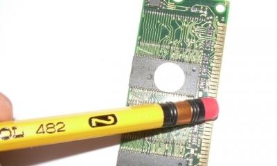 clean-RAM1.jpg