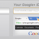 How to Customize a Google Plus URL