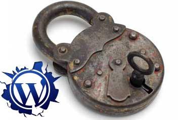 10 ways to improve your wordpress blog security