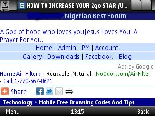 how to insert adsense, buzzcity, inmobi and admob ads to smf mobile wap2 version