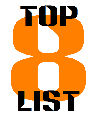best Nigerian Tech Blogs