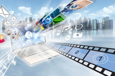 creating a video for your blog posts