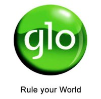 All Glo Nigeria Internet Bundle and Subscription Codes
