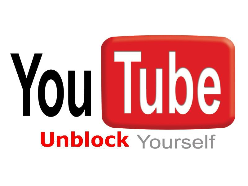 youtube proxy to bypass unblock censorship