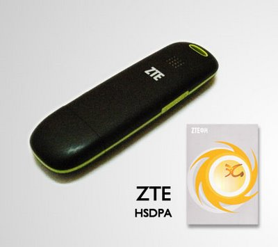 unlock zte mf190 mf180 mf110 mf673u and other zte modems