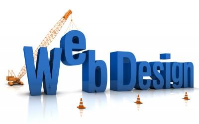 10 common web design mistakes to avoid