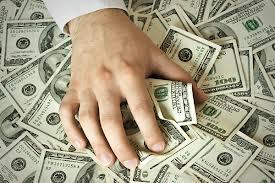 how techcrunch make money online