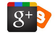 How To Enable Google + Comments on Blogger Blogs
