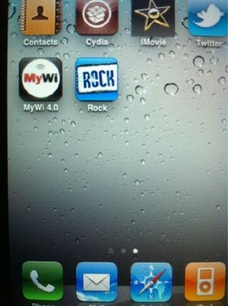 MyWi4.0 app.jpg