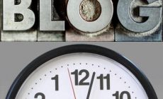 5 Best Ways To Reducing Your Blog's Load Time