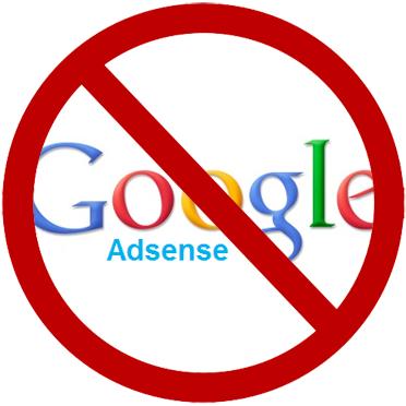top google adsense alternatives