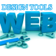 10 Web Development And Design Tools To Take A Look At In 2013