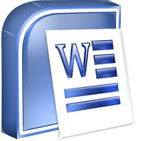 converting microsoft word docx files to HTML