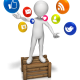 Social Media: How Small Businesses Can Leverage This Trend