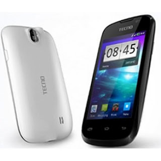 tecno n3 specifications and review