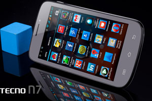 tecno n7 review specifications and price