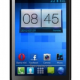 Tecno P3 Full Specifications and Features