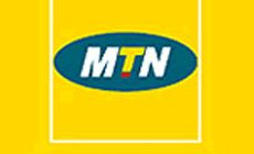 MTN Share and Sell: How To Transfer Credit/Change PIN [MTN Transfer PIN Code]