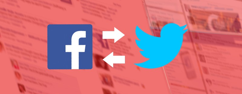 How-to-Connect-Your-Twitter-and-Facebook-Account-and-Vice-Versa-2
