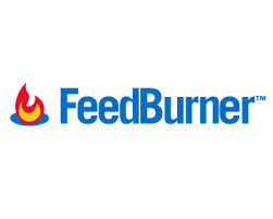 changing feedburner email subject to your post title