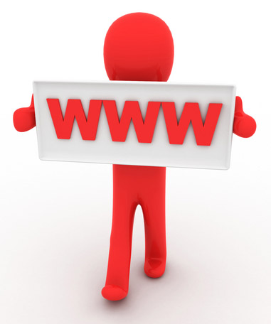 how to choose a good domain name for your website and blog