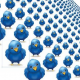 How To Register Multiple Twitter Accounts With Same Email Address