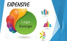 7 Most Expensive Logo Designs Of All Time