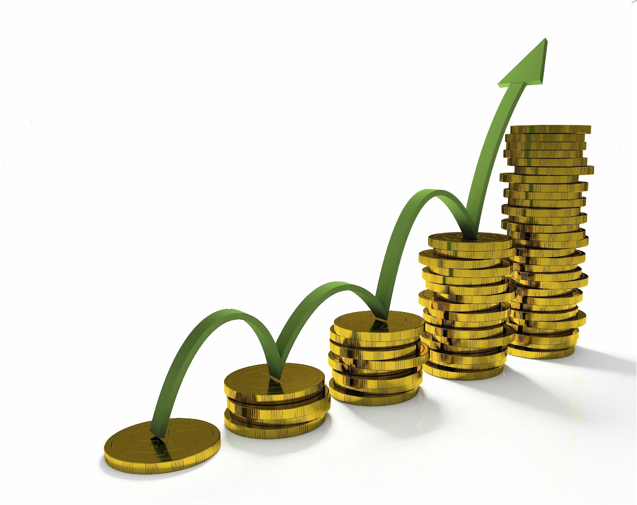 investing-money-into-blogging.jpg (2228×1765)