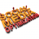 Best Social Media Optimization Tips For Your Website