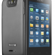 Tecno L3 Specs, Features and Full Review – Price Inclusive