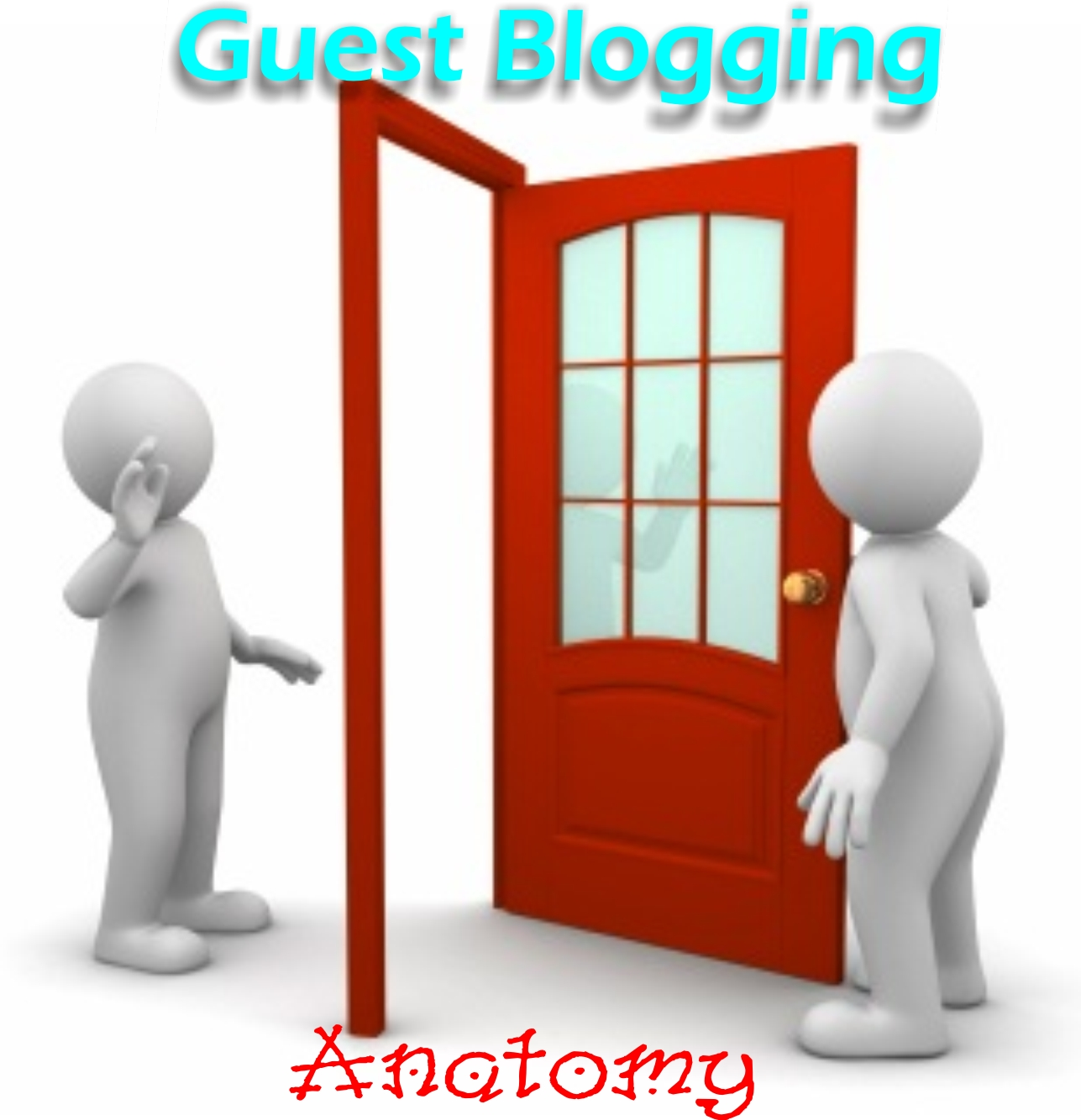 a guest post that drives traffic and subscribers