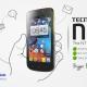 The Best and Easiest Method To Root Tecno N7 Phone