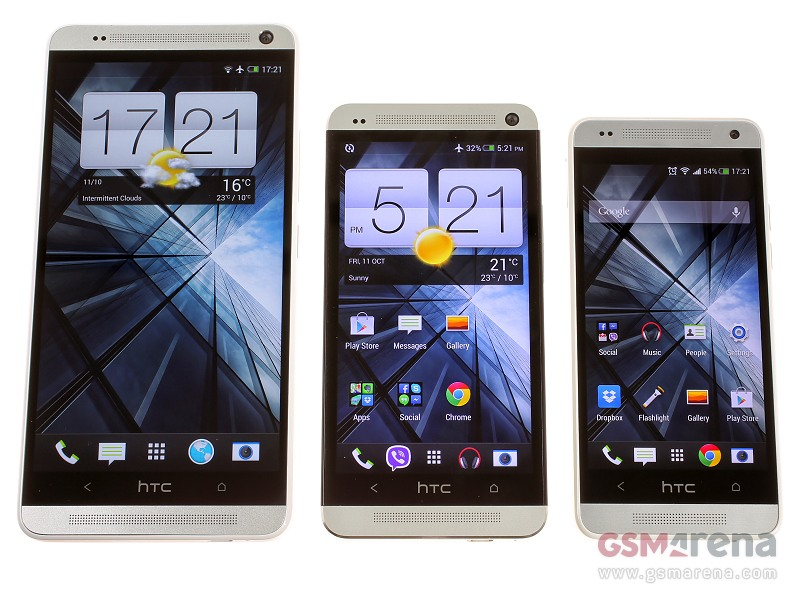 htc one max phone review