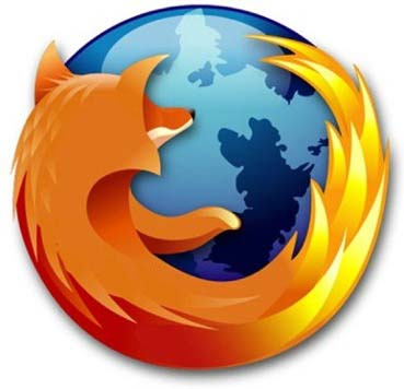 How to clear firefox cache