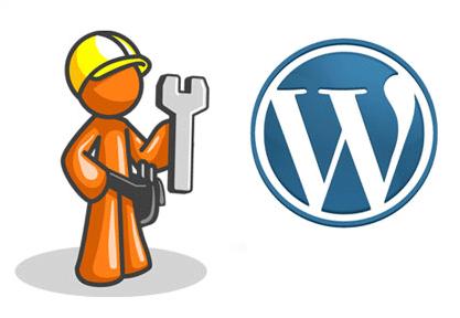 How to fix unavailable maintenance error in WordPress