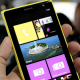 Nokia Rules Windows Phone Market By 92% in 2013