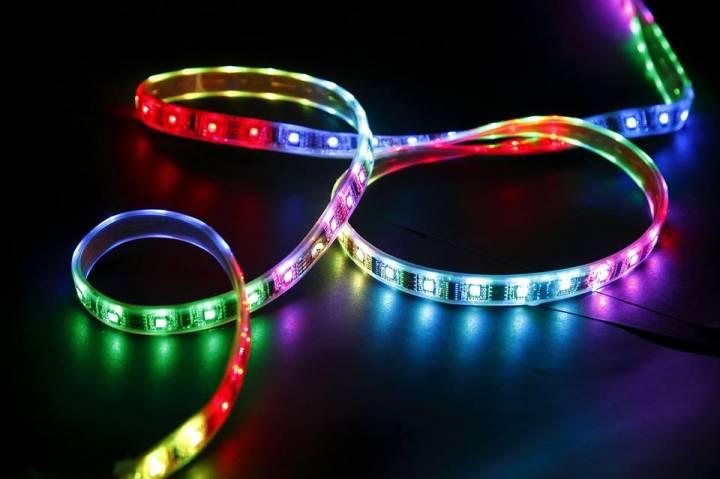 kenya wearable tech startup clad light
