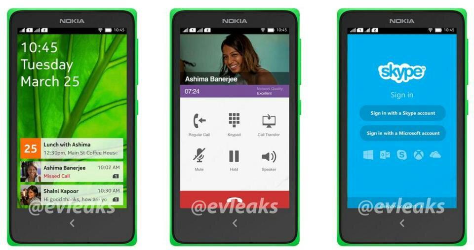 wpid-Nokia-Android-phone-UI.jpg