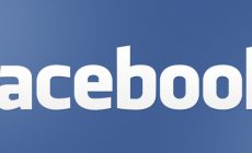HACK – Facebook's Newly Introduced Programming Language