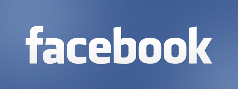 facebook HACK programming language