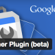 Google Releases A Publisher Plugin For WordPress – Manage Adsense and Webmaster Tools