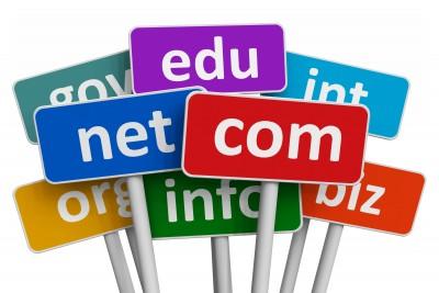 keyword rich domains